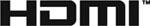 HDMIロゴ